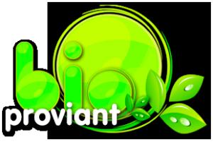 biopro_logo
