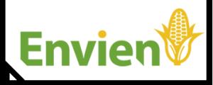 logo_envien