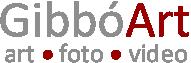 logo_gibboart