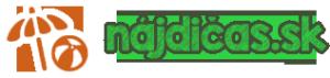 logo_najdicas