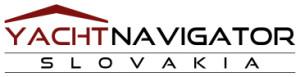 yn_logo_2014